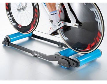 Tacx Galaxia T1100 rollers