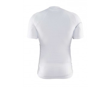 CRAFT ACTIVE EXTREME base layer white