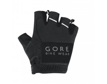 GORE BIKE WEAR COUNTDOWN 2.0 SUMMER handschoenen black