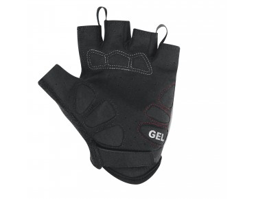 GORE BIKE WEAR POWER 2.0 Handschuhe white/black