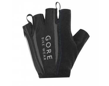 GORE BIKE WEAR POWER 2.0 gloves black