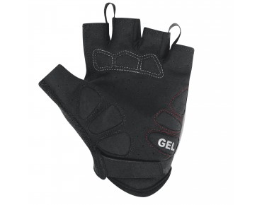 GORE BIKE WEAR POWER 2.0 Handschuhe black
