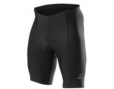 Löffler BASIC cycling shorts black