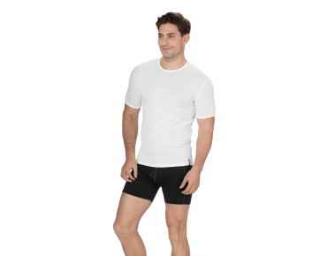Löffler TRANSTEX LIGHT base layer white