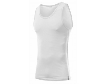 Löffler TRANSTEX LIGHT singlet white