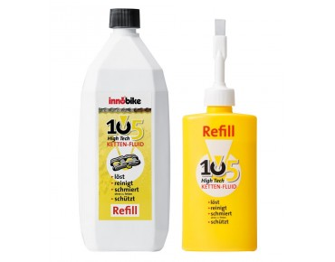 innobike 105 High Tech chain fluid Refill