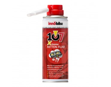 innobike 107 chain fluid