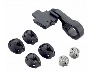 SHIMANO Flight Deck SM-SC79 sensor kit