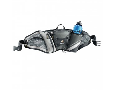 deuter hip bag PULSE THREE granite