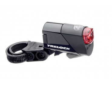 Trelock LS 710 Reego battery-powered tail light black