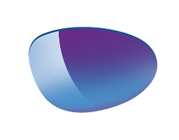 RUDY PROJECT MAGSTER replacement lenses multilaser blue