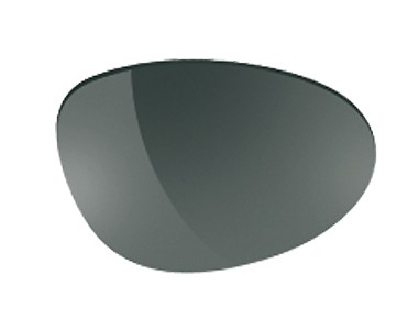 RUDY PROJECT MAGSTER replacement lenses smoke black