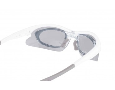 ROSE RBS 13 Optikadapter transparent
