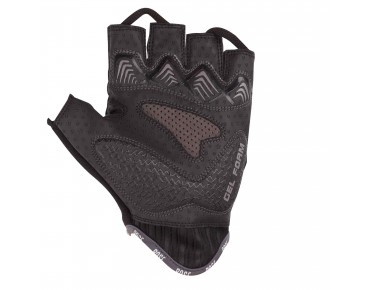 ROSE RSH GEL 03 Handschuhe black/white/grey