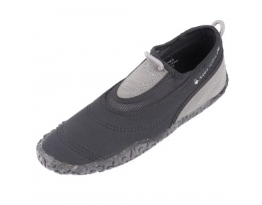 Aqua Sphere BEACHwalker XP shoes black