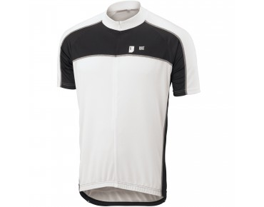 ROSE DESIGN III jersey black-white