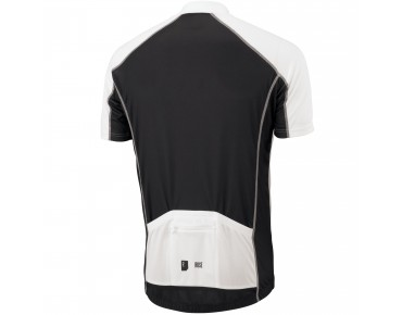 ROSE DESIGN III jersey black/white