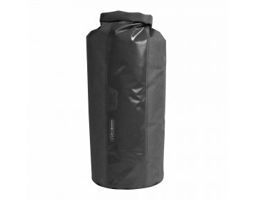 ORTLIEB PD 350 pack bag black/slate