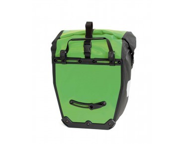 ORTLIEB Back-Roller CLASSIC/ROSE apple green/black