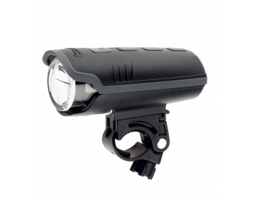 B + M Ixon Pure LED headlamp