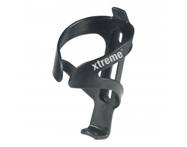 Xtreme Comp FH2 bottle cage black