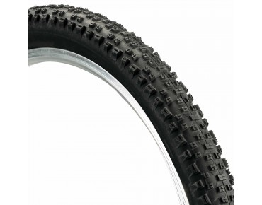 Schwalbe RACING RALPH Performance tyre black