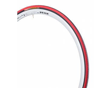 Kenda Kontender Competition road tyre red/black