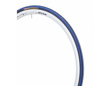 Kenda Kontender Competition road tyre blue/black