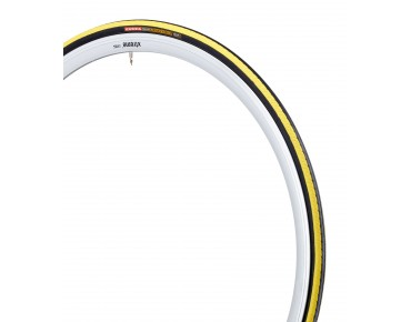 Kenda Kontender Competition road tyre yellow/black
