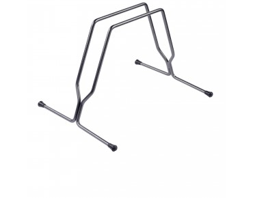 ROSE Rastplatz SL bike stand anthracite
