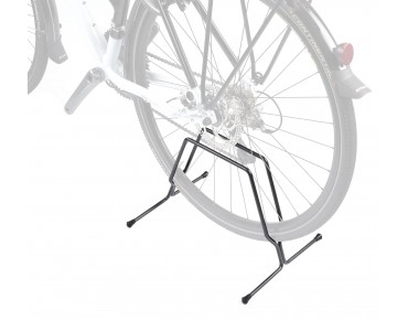ROSE Rastplatz SL bike stand charcoal