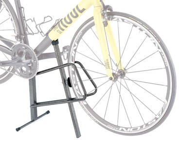 ROSE Rastplatz CS 51 bike stand charcoal