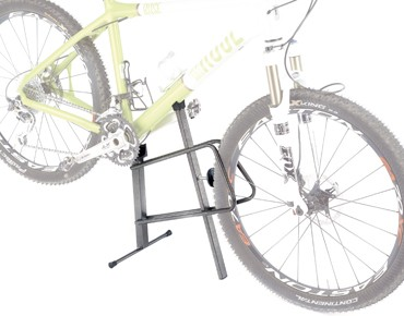 ROSE Rastplatz CS 51 bike stand anthrazit