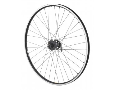 ROSE Shimano Deore XT DH-T780/XT780 with Mavic A 319 28