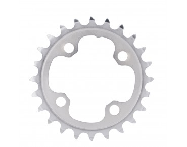SHIMANO XT FC-M780/T-781 chainring