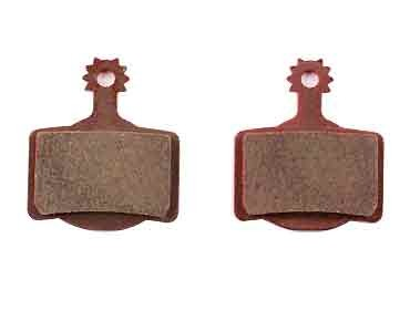 Kool Stop disc brake pads for Magura MTS, MT 2, 4, 6, 8