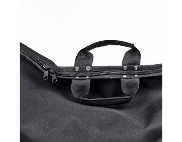 ROSE CONTAINERBAG PRO transport bag black