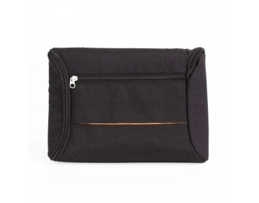 ORTLIEB notebook sleeves 2012 black