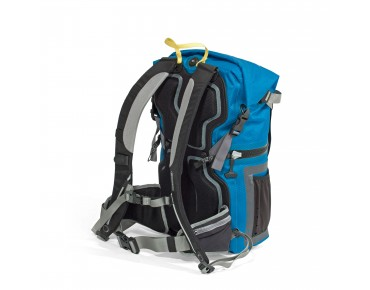 ORTLIEB MOUNTAIN X 31 backpack ocean blue
