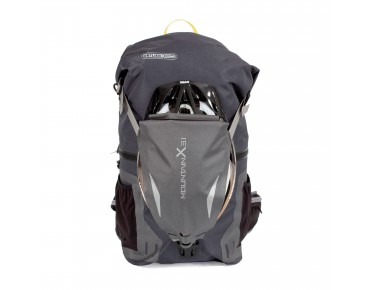 MOUNTAIN X 31 backpack schiefer