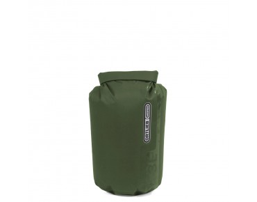 ORTLIEB PS10 dry bag ultra-lightweight olive