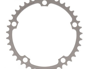 Campagnolo Record/Chorus/Athena 10-speed chainring