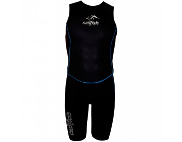 sailfish Damen-Schwimmanzug REBEL 2013 black