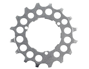 SHIMANO XT CS-M771 10-speed, 16-tooth replacement sprocket