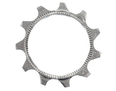 SHIMANO XTR CS-M980 10-speed, 11-tooth replacement sprocket