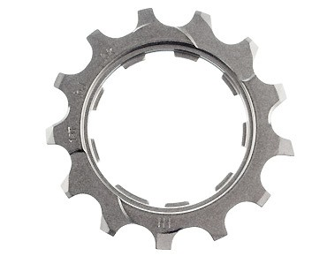 SHIMANO XTR CS-M980 10-speed, 13-tooth replacement sprocket