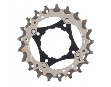 SHIMANO XTR CS-M980 10-speed, 19-21tooth replacement sprocket