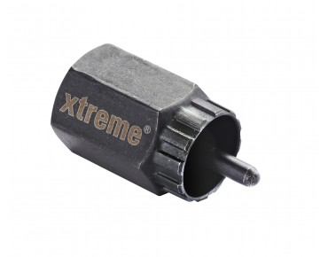 Xtreme mounting/dismounting tool for Campagnolo
