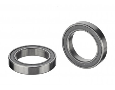 Campagnolo Power Torque replacement bearings