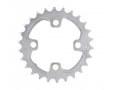SHIMANO XT FC-M785 chainring silber